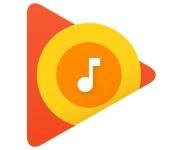 google-play-music-logo-2016