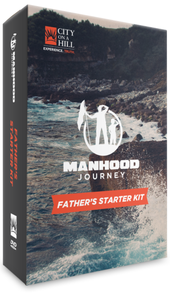 Manhood