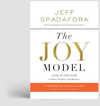 the_joy_model