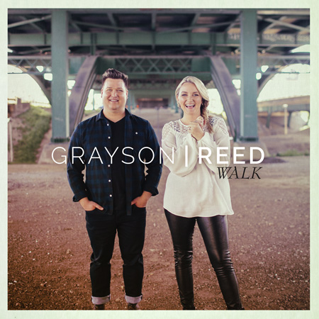 grayson-reed