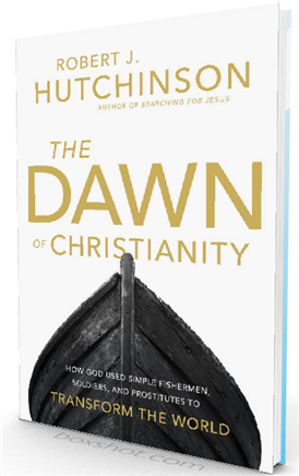 Dawn_of_Christianity