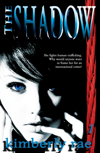 the_shadow_book